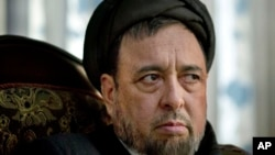 د افغانستان د جزا قانون وايي مذهبي تفرقې ته لمن وهلي جرم دی