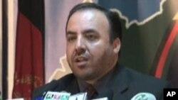 افغان استخبارات: د اسامه مړینې القاعده او طالبانو کې درز اچولی