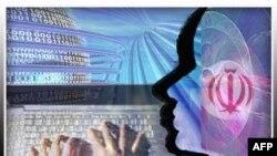 İran rejimi kibernetika məkanına nəzarətə görə beynəlxalq ictimaiyyətin qınağı altında olmalıdır