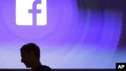 Giám đốc Điều hành Facebook Mark Zuckerberg đang bị đòi ra điều trần trước quốc hội Anh, Mỹ