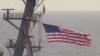 美軍高官再聚國會要求追加軍費