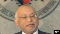Arvizu: Pakti i PS mund të krijojë bazat për dialog
