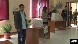 Shqipëri: 4000 vëzhgues gati për të ndjekur zgjedhjet e 8 majit