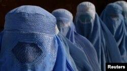 پولیس ملی افغان به دست کم ده مورد تجاوز جنسی متهم شده است