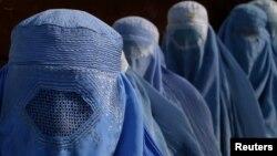 از آغاز سال روان ۳۷ مورد قتل زنان در هرات ثبت شده است