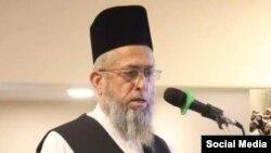 مولانا عادل خان