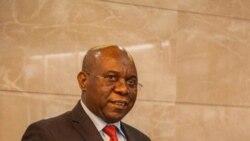 Oposição moçambicana quer reforma da legislação eleitoral