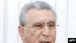 Azərbaycan Prezident Administrasiyasının rəhbəri Wikileaks-ə cavab verib