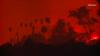Південна Каліфорнія – пекло на землі