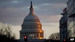 در هفته های اخیر تلاش جمهوریخواهان برای تصویب طرح هایی در مخالفت با توافق هسته ای افزایش یافته است.