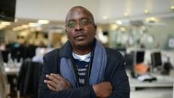Esdras Ndikumana joint par Claire Morin-Gibourg