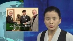 Kunleng News October 26, 2012