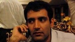 مهدی کروبی با خانوادۀ مجيد توکلی ديدار کرد