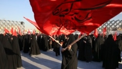 Saudiya Arabistoni va Eron ziddiyati Markaziy Osiyo uchun qanchalik muhim?