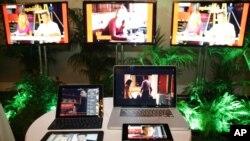 معروض بودن با نور تلویزیون در شب می تواند سبب ایجاد افسردگی در انسانها شود