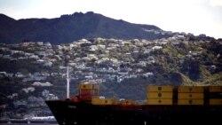新西兰将禁止外国买家购房