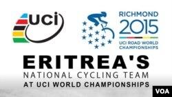 UCI-Richmond3