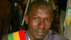 mali politiki djekoulou ton, ADP Maliba ye Chiech Oumar Diallo soukandi ka ke a ka tie bo ye,