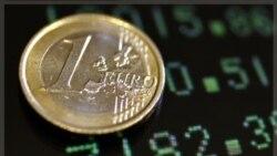 Recuperação economica de Angola vai ser dificil, avisa economista - 19:22