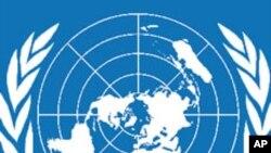 سفر نمایندۀ جدید ملل متحد برای افغانستان به کابل