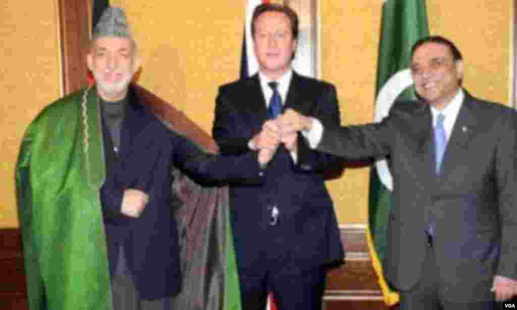 afghanistan-britain-pakistan-trilateral-meeting