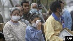 Yaponiyada radiasiyaya son qoyulması prosesi aylarla sürə bilər