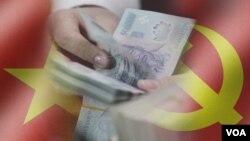 Ở Việt Nam, vấn đề chênh lệch thu nhập chưa được nghiên cứu, dù là nghiên cứu sơ sài, khởi đầu.