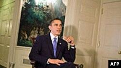 Obama najavljuje plan reforme obrazovanja