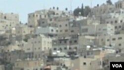 Istočni Jerusalem: Međunarodna zajednica nije priznala aneksiju