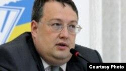 Anton Herashchenko