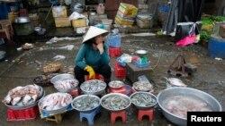 Food safety in Vietnam