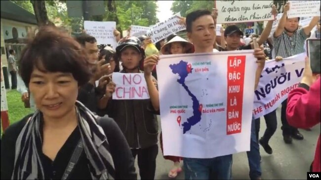 (Hình: FB Nguyễn Hồ Nhật Thành)