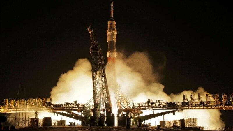 آخرین تحولات فضایی، از پرتاب پیشرفته ترین ماهواره هواشناسی تا سفر مسن ترین فضانورد زن آمریکایی