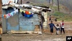 Честитки од американскиот Стејт департмент до Ромите по повод нивниот празник