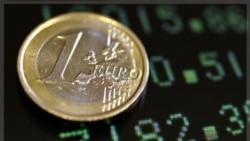 بحران منطقه یورو مهار می شود