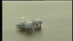 2012-04-12 粵語新聞: 中菲海軍對峙進行第三天