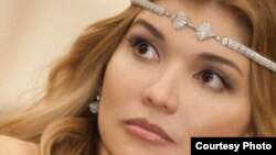 Gulnara Karimova, the Uzbek fashion designer, pop star, entrepreneur and daughter of Uzbek President Islam Karimov has generated legions of fans and enemies in her rise and fall.