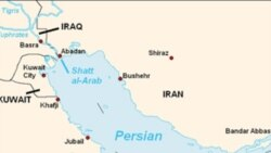 چه کسی برای نخستین بار نام ساختگی «خلیج عربی» را بر سر زبانها انداخت؟