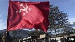 مائوئیست های نپال شاهراه ها را به سوی کاتماندو بستند