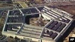 مککرستل: 'نتایج عملیات قندهار در ختم سال آشکار خواهد شد'