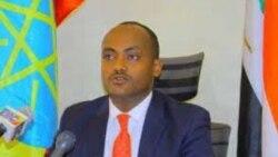 Ijoon Marii Paartii Dimokraatawaa Oromoo (PDO) Maalfaa Ture? Kutaa 2ffaa