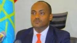 Ijoon Marii Paartii Dimokraatawaa Oromoo (PDO) Maalfaa Ture? Kutaa 1ffaa