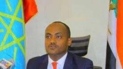 Mootummaan Naannoo Oromiyaa Tatamsa'ina Vaayirasii Koronoo Ittisuuf Murtiislee Uggura Geejjibaa Dabarse
