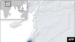 Wikileaks:İran İsrailə 10-12 dəqiqə ərzində hücum edə bilər