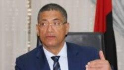 Angola assina memorando de entendimento com companhia americana - 2:44