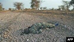 هشدار شورای امنیت به سودان و سودان جنوبی
