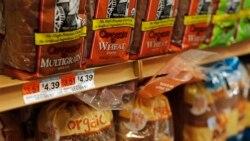 美國消費者物價5月份躥升