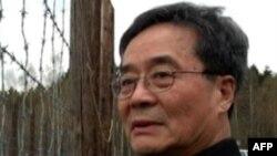Коммунистический Китай празднует 60-летие с «двойкой» по правам человека