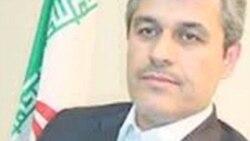 «نرخ بیکاری در بيست استان ایران دو رقمی است»
