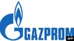 Газпром – возвращение утраченных позиций
